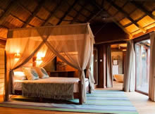 saadani river lodge suite